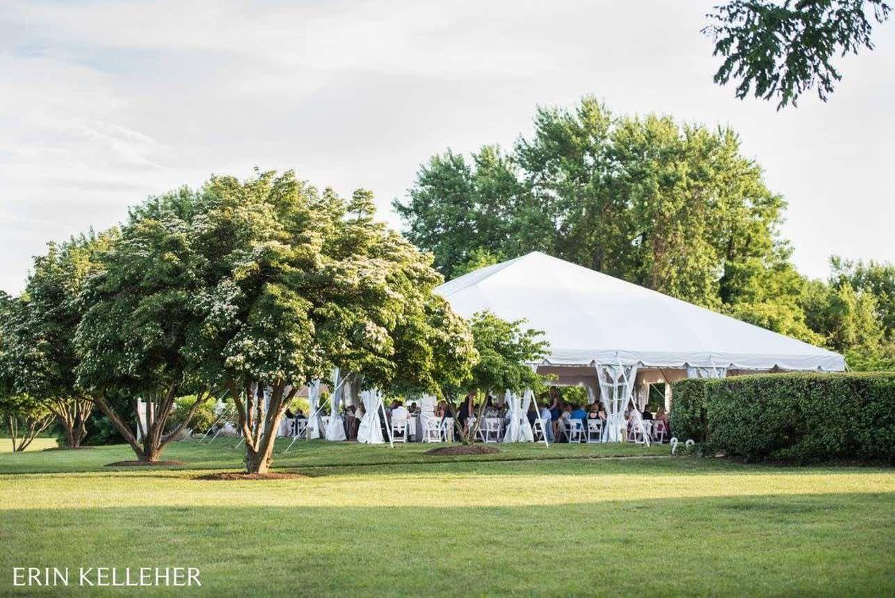 Swan Harbor Farm Weddings Suburban Maryland Wedding Venue Havre De Grace Md 21078 Waterfront Wedding Venue Maryland Wedding Baltimore Wedding Venue