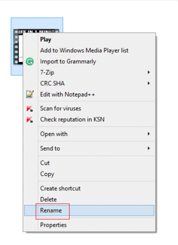 How To Get Cd Information On Windows Media Player