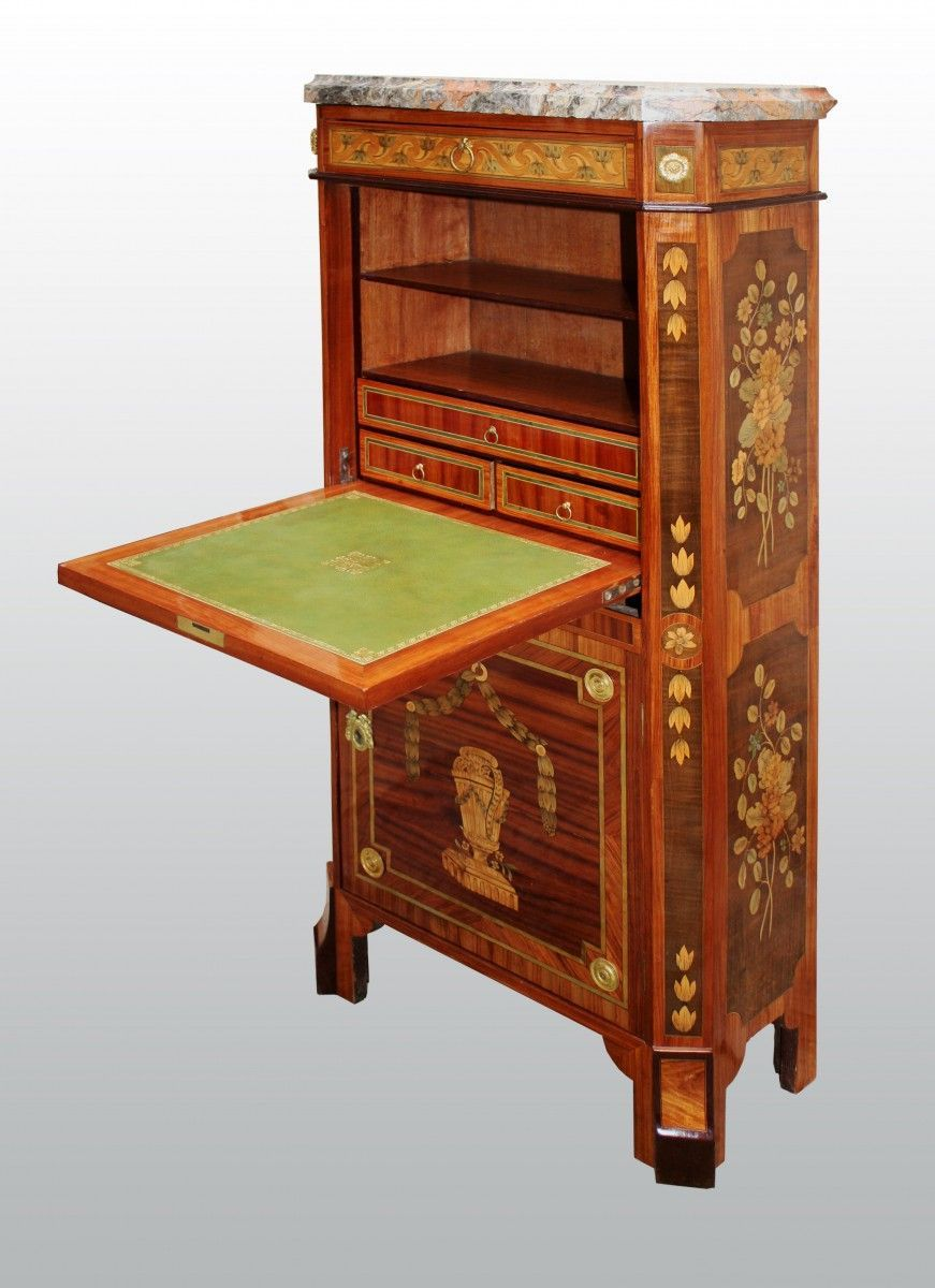 Strange 14 Dazzling Wood Working Plans Patio Ideas Wood Working Spiritservingveterans Wood Chair Design Ideas Spiritservingveteransorg