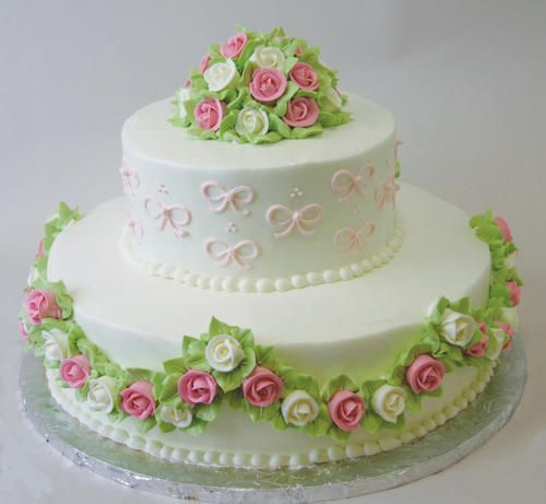 Surprising I Want This One To Be My Birthday Cake Konditor Meister Funny Birthday Cards Online Overcheapnameinfo