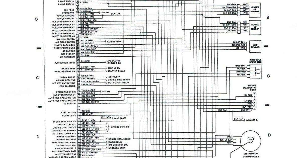 New 2004 Dodge Ram 1500 Infinity Wiring Diagram Diagram Diagramsample Diagramtemplate Wiringdiagram Diagramch 2004 Dodge Ram 1500 Dodge Ram 1500 Dodge Ram