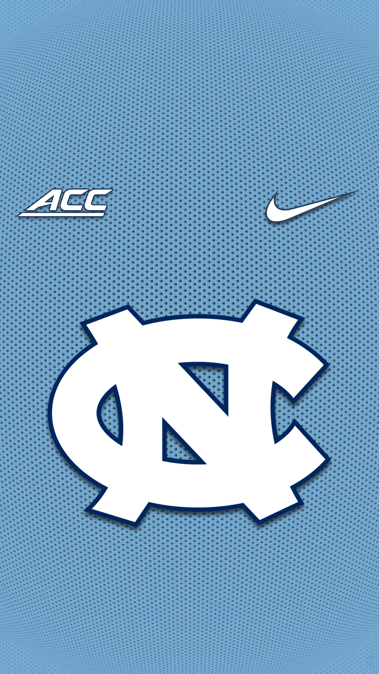 Forums Macrumors Com Attachments North Carolina Tar Heels 02 P North Carolina Tar Heels Basketball North Carolina Tar Heels Wallpaper North Carolina Basketball