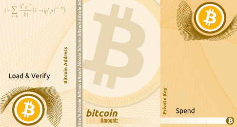 Download Free Bitcoin Private Key Finder
