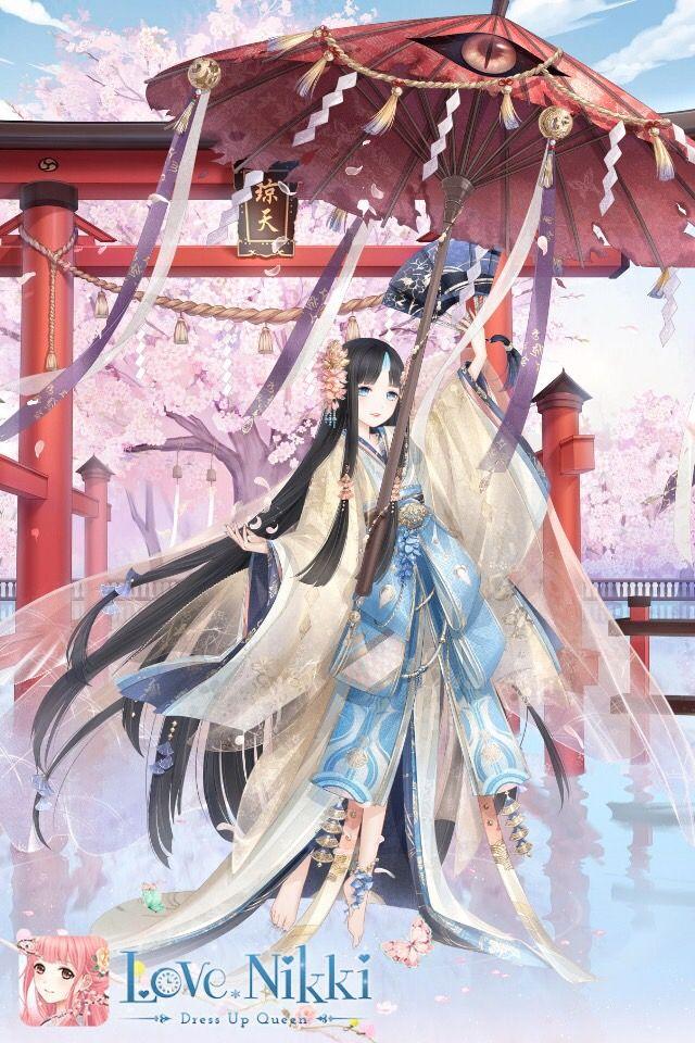 Ghim của 麥芽 詹 trên 女性時尚   Nàng tiên, Anime, Ngôi sao