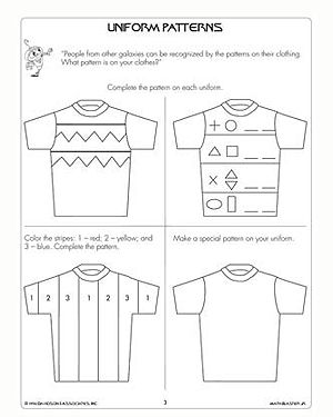 math worksheet : math fun worksheets for grade 1  fun multiplication worksheets to  : Maths Worksheets For 4 Year Olds