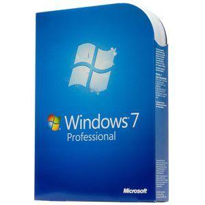 Windows 7 price in Pakistan online at Shop247 | Key