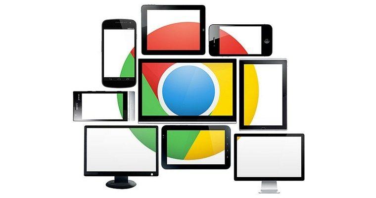 Google's New Expanded Text Ads ETA Ads Google, Future