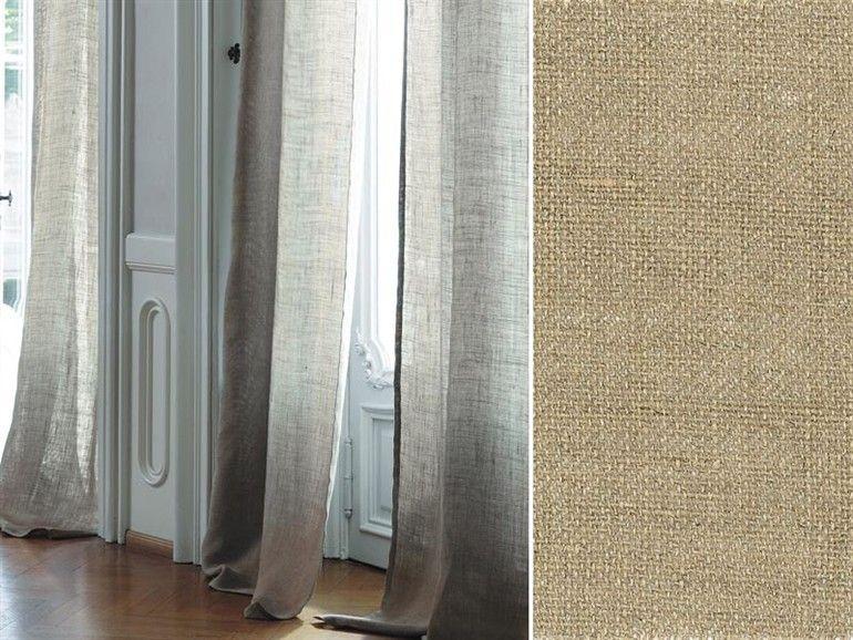 creation baumann natura Vorhang-Ideen Wohnzimmer   Stube - vorhang ideen wohnzimmer
