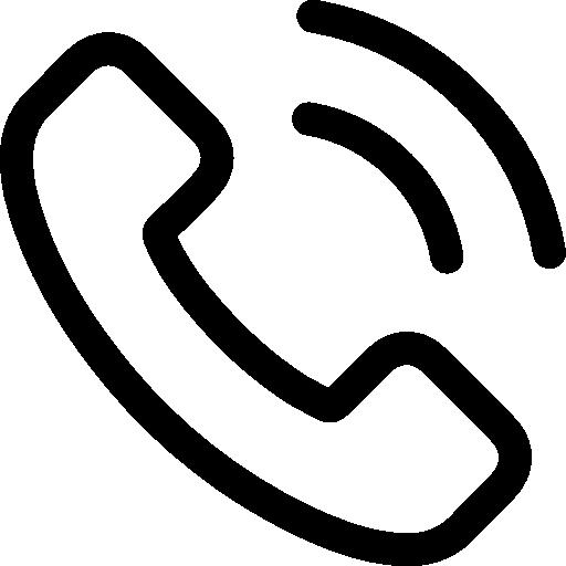 Resultado de imagem para phone symbol