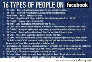 Facebook Quotes Book Of Quotes Facebook  1028 Am Facebook Image  Facebook .