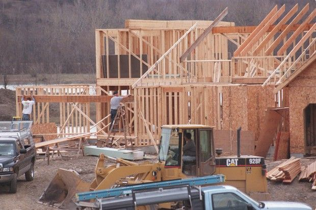 N J Shifts Affordable Housing Funds Beyond State S Inner Cities Affordable Housing Inner City Suburbs