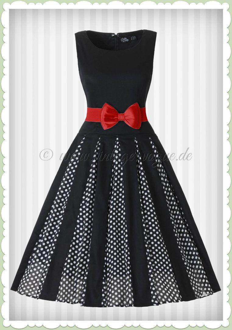 vintage kleider auf rechnung bestellen ff93f4