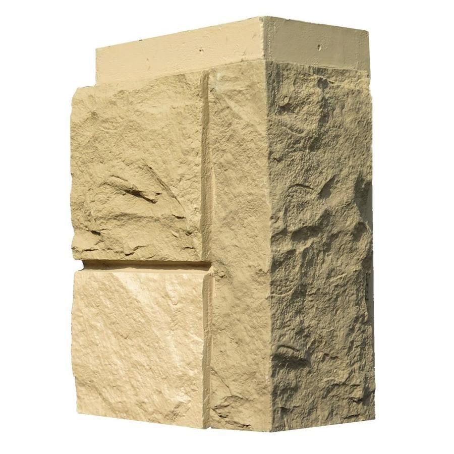 Nextstone Random Rock 4 Pack 5 16 Lin Ft Desert Buff Outside
