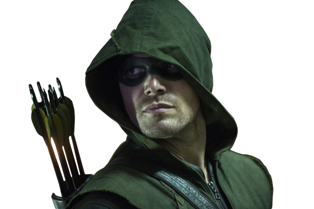 Green Arrow Png By Https Www Deviantart Com Buffy2ville On Deviantart Green Arrow Green Png