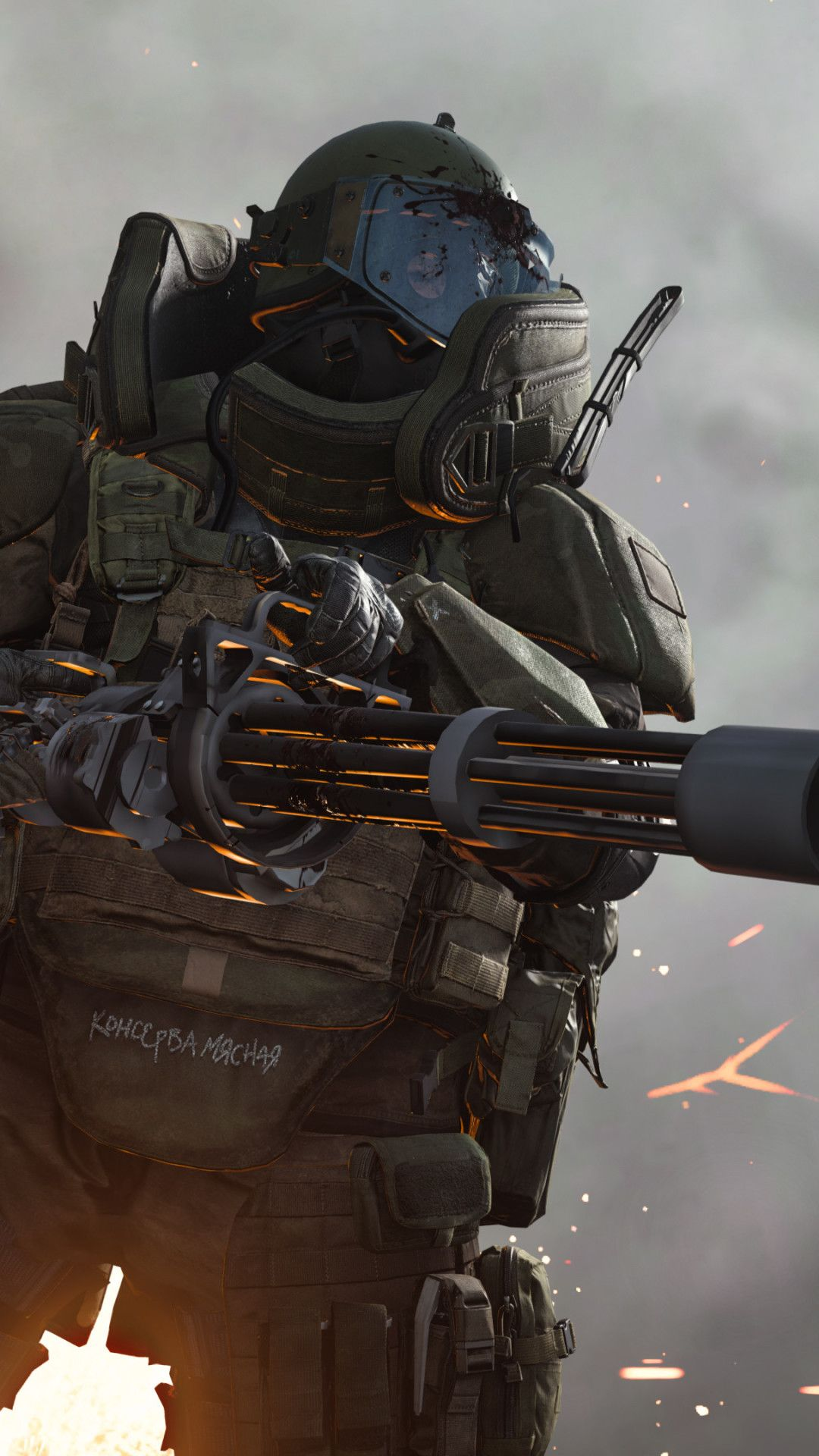 Call Of Duty Modern Warfare Spec Ops 4k Mobile Wallpaper Iphone Android Samsung Pixel Xi En 2020 Perros Militares Arte Militar Descargas De Fondos De Pantalla