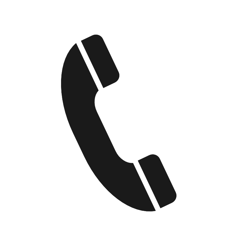 Old Style Phone Symbol Basic Vector | Phone icon, Symbols, Call logo