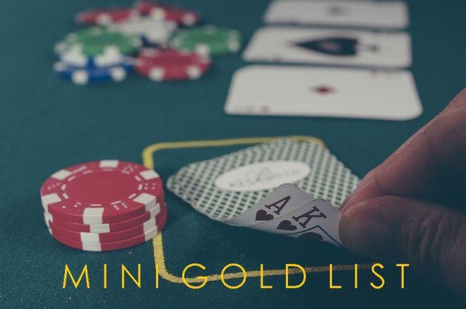 Gambling card games list starlight casino restaurants