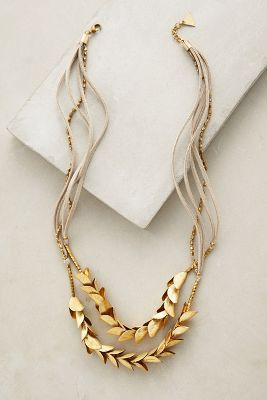 http://www.anthropologie.com/anthro/product/36618841.jsp?color=070&cm_mmc=userselection-_-product-_-share-_-36618841