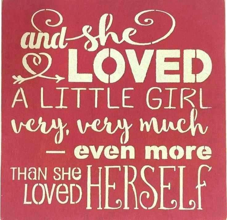 I Love My Daughter Quotes I Love My Daughter Quotes And I Love My Daughter Quotes Also Cool