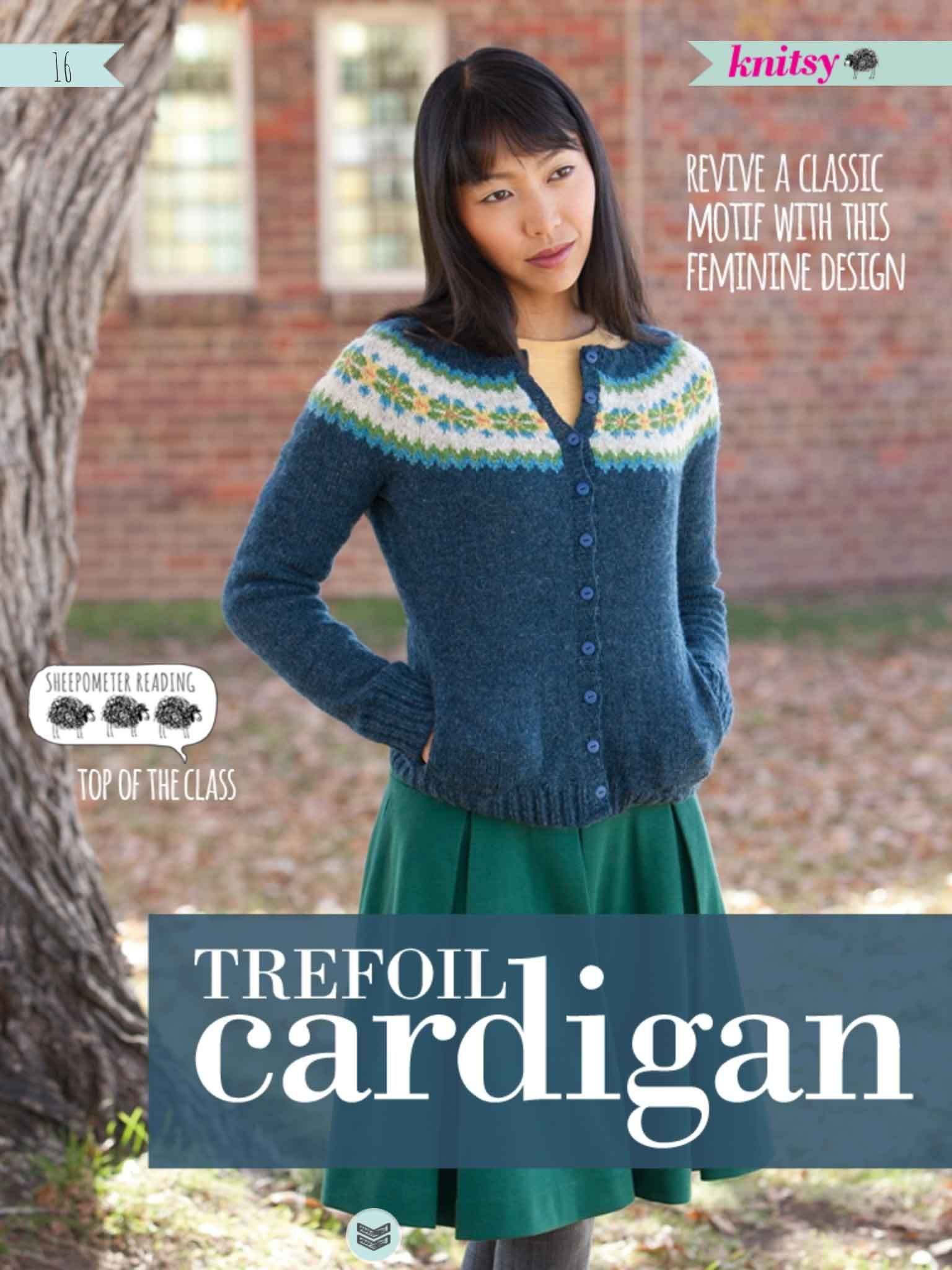 Knitsy issue 7 is now live packed full of free patterns knits knitsy issue 7 is now live packed full of free patterns knits from across crochet craftsknit bankloansurffo Image collections