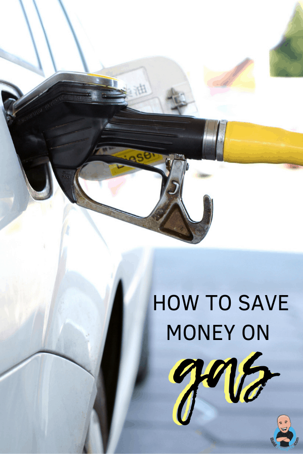 GasBuddy Review The App Everyone Should Have To Save On