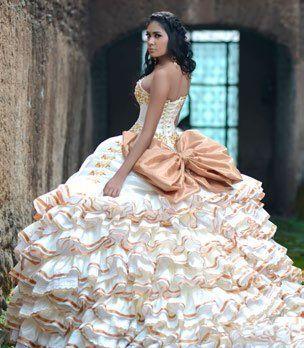Regazza Fashion Morena Y Esencial Collection Style M07 107