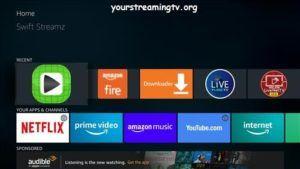 Best Free Live TV APK APP For FireStick & Fire TV & Fire