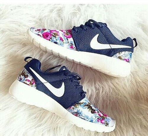pretty nice 01c14 0f644 Find multi colored sneakers at Shop Style. Shop the latest collection of  multi colored sneakers from the most popular stores