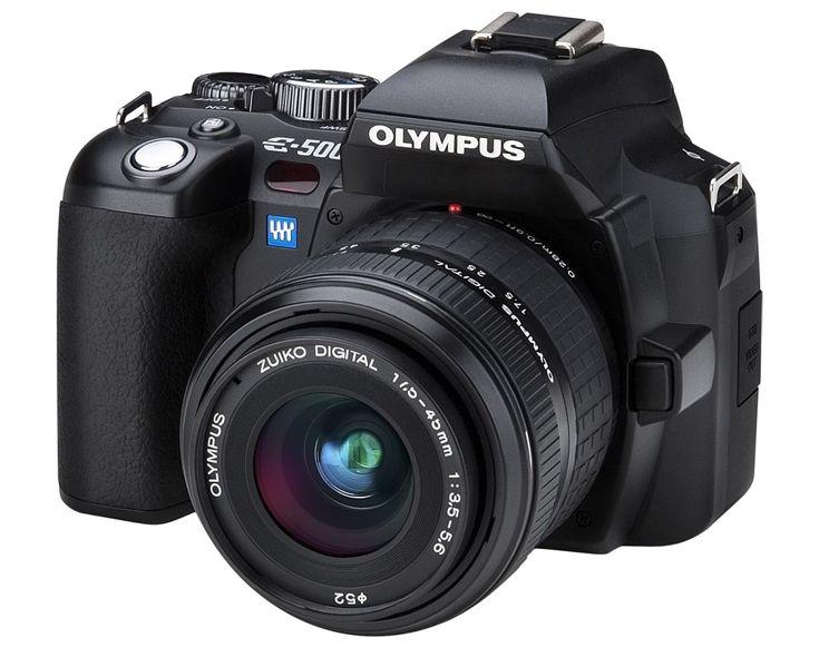 olympus e 500 olympus pinterest olympus digital camera and cameras rh pinterest co uk Olympus C 700 Instruction Manual Olympus C 4000 Manual