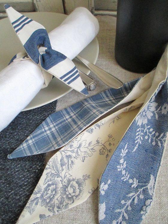 image of ronds de serviettes rser 02 solde rond de serviette serviettes et serviette de table