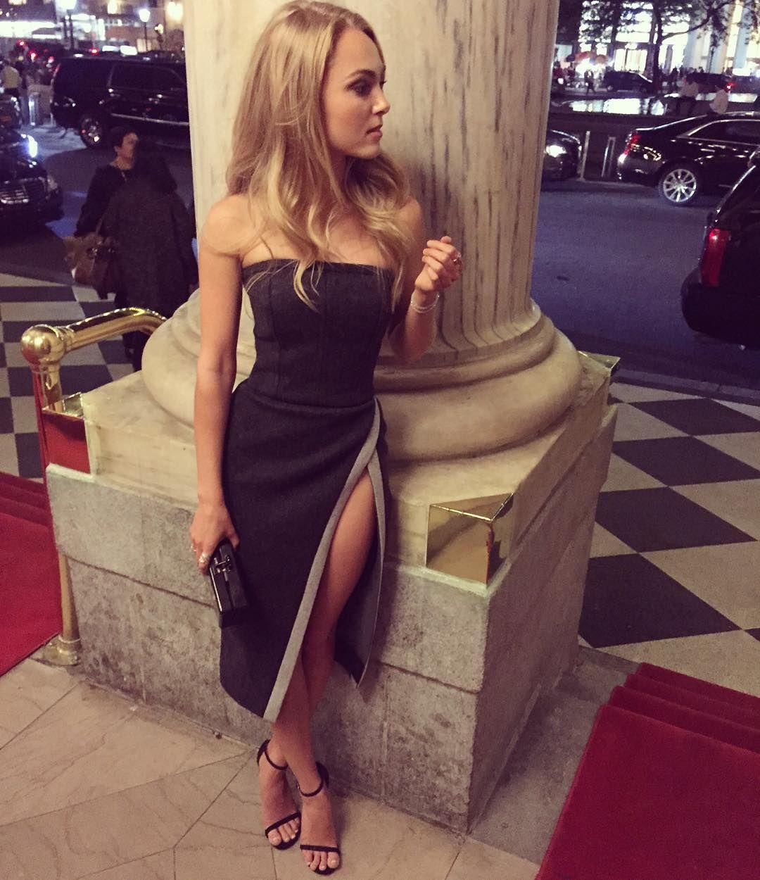 Amber Heard photos new photo