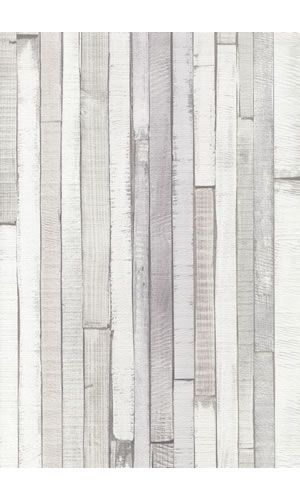ile de re<br>by galerie #wood #homedecor #homedecordiy #rustic