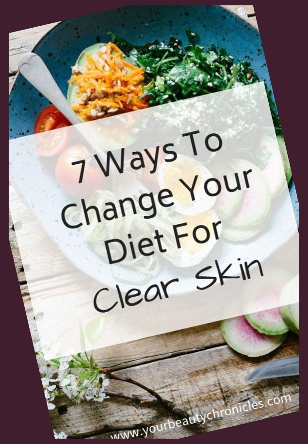 7 Ways to Change Your Diet For Clear Skin | Drink For Acne | Does Boiled Egg Cause Acne | Exe... #boiledeggnutrition 7 Ways to Change Your Diet For Clear Skin | Drink For Acne | Does Boiled Egg Cause Acne | Exercise And Hormonal Acne | Anti Acne Breakfast. #nutrition #Health & Wellness Tips #boiledeggnutrition