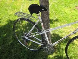 libertas bicycle frame - Google Search