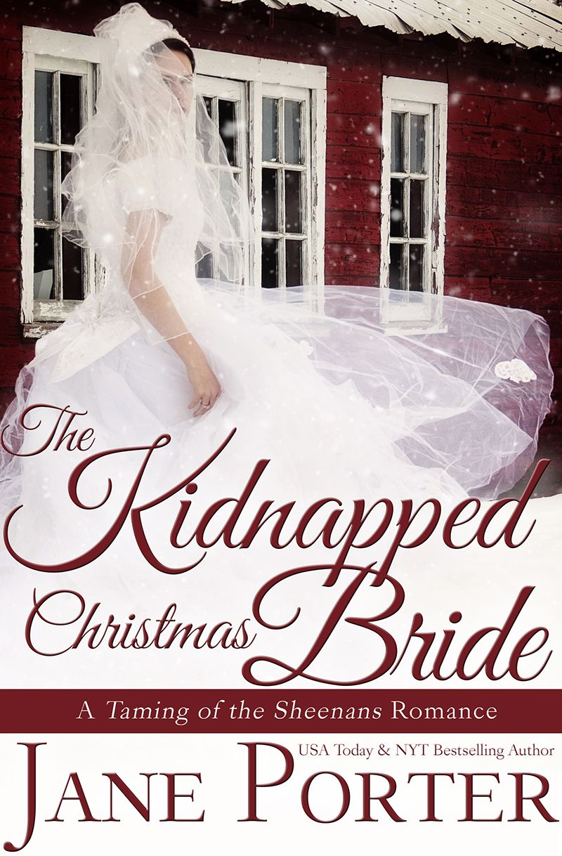 A girl and her kindle the kidnapped christmas bride by jane porter the kidnapped christmas bride by jane porter ebook deal fandeluxe Gallery