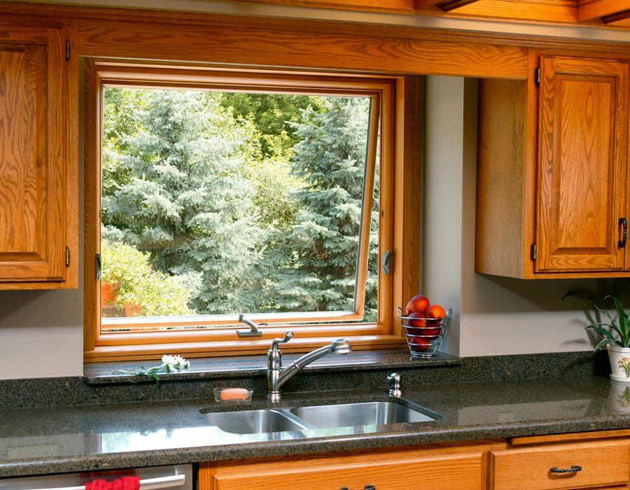 Awning Replacement Windows Awning Windows Kitchen Awning Windows Window Styles