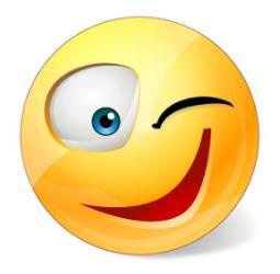 Winking Smiley Smiley Funny Emoji Faces Emoticons Emojis