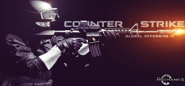 Counter Strike Global Offensive Free Download Pc Game Counter Strike Global Offensive Free Download Full Version Rg Mechanics Repack P Cs Go Memes Go Wallpaper