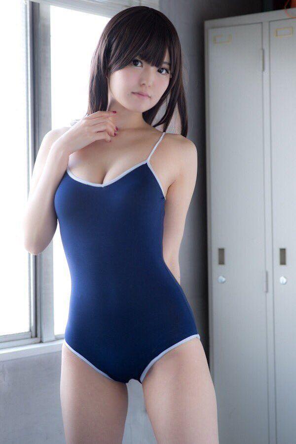 Japanese girl and the bukkake pt2 8