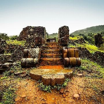 Reposting @djbalanze: Photo recommended by @crowdfire  #culture #history #tradition #cultura #heritage #traditional #vintagestuff #timeless #historical #culturetrip #culturegram #culturemap #culture #wildernessculture #cannabisculture