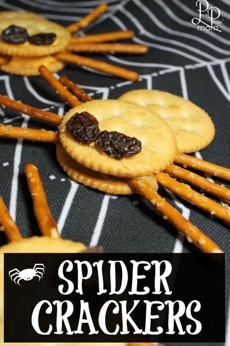 Halloween Party Appetizer Recipe Ideas Halloween parties - halloween party foods ideas