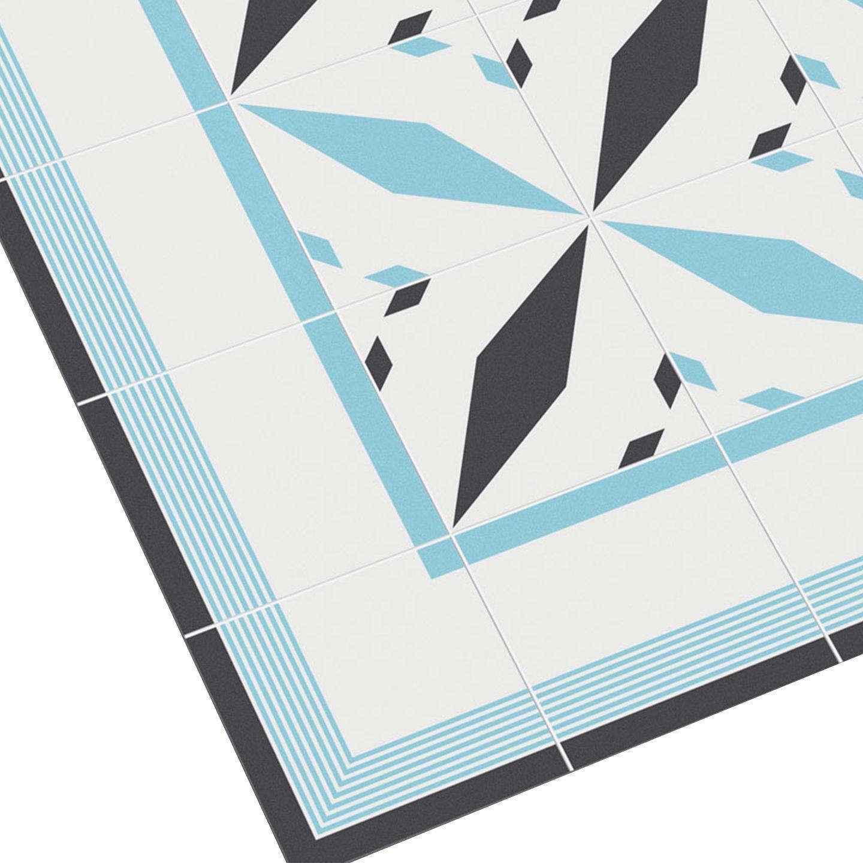 Suelos de vinilo ikea trendy interesting alfombras con for Alfombras vinilicas ikea