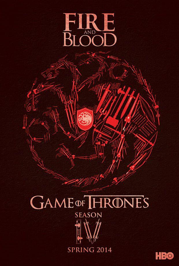 VER-HD]juego de tronos temporada 8 completa #series ...
