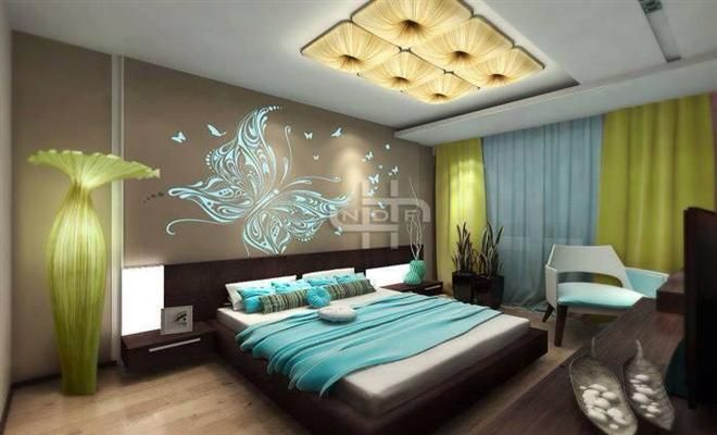 bedroom designer 3d - Bedroom Designer
