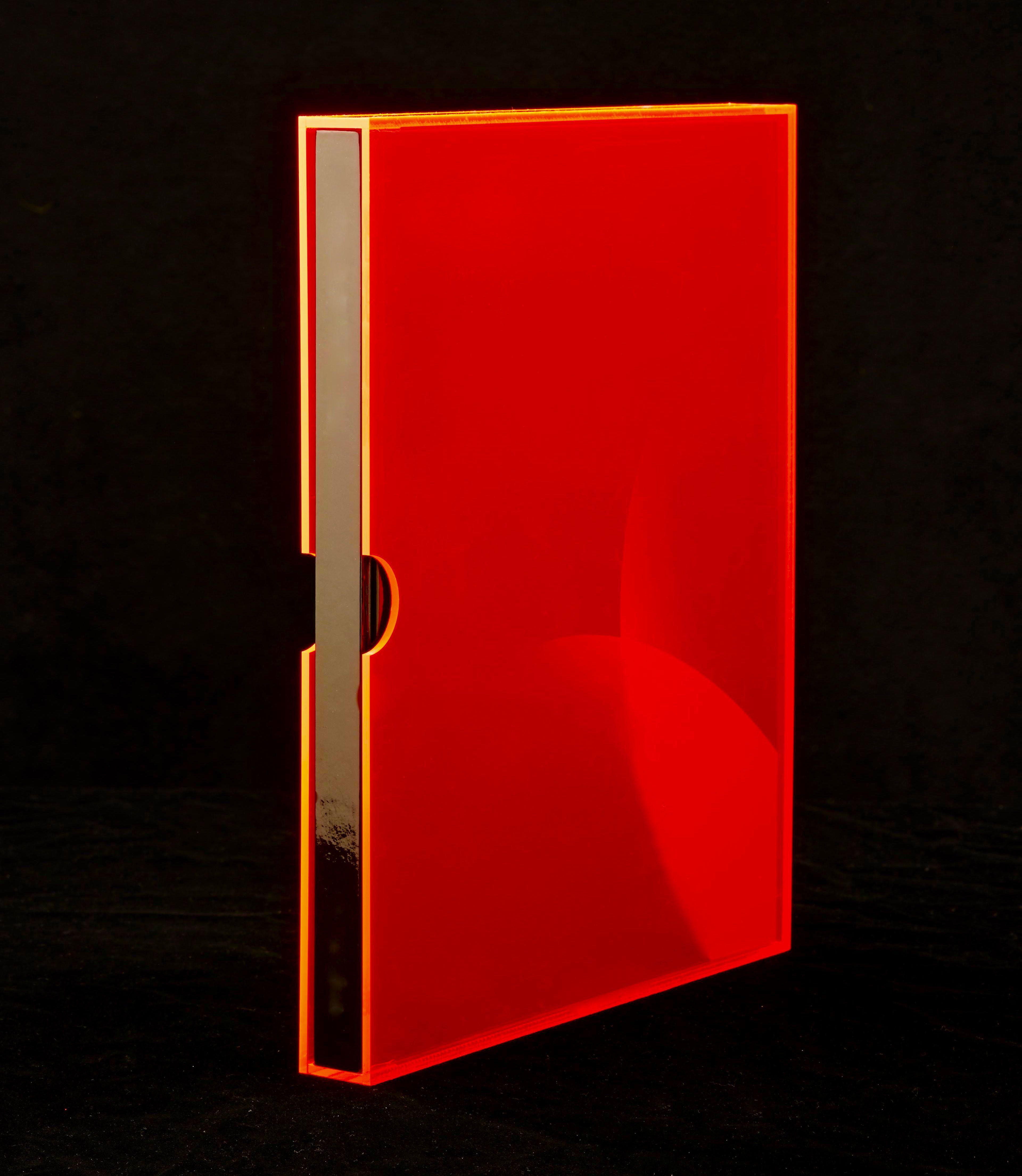 Brightthinkingblack Retuoch 2 Final Jpg 3840 4420 Book Design Perspex Design