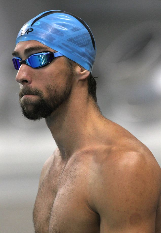 Pin By Jay Mcentyre On Michael Phelps Pinterest Michael Phelps