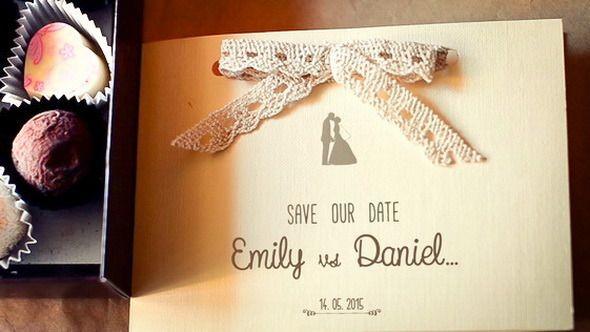 Free Wedding Invitation Card Templates Sweet Wedding Invitation Card  Wedding Invitation Cards