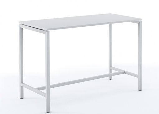 High Tables Nova Narbutas Tall Table Meeting Table Et
