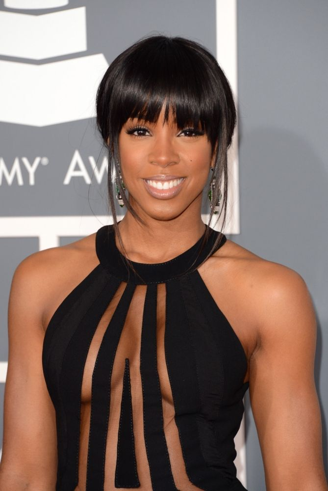 What Happened To Kelly Rowland What Kelly Is Doing Now In 2018