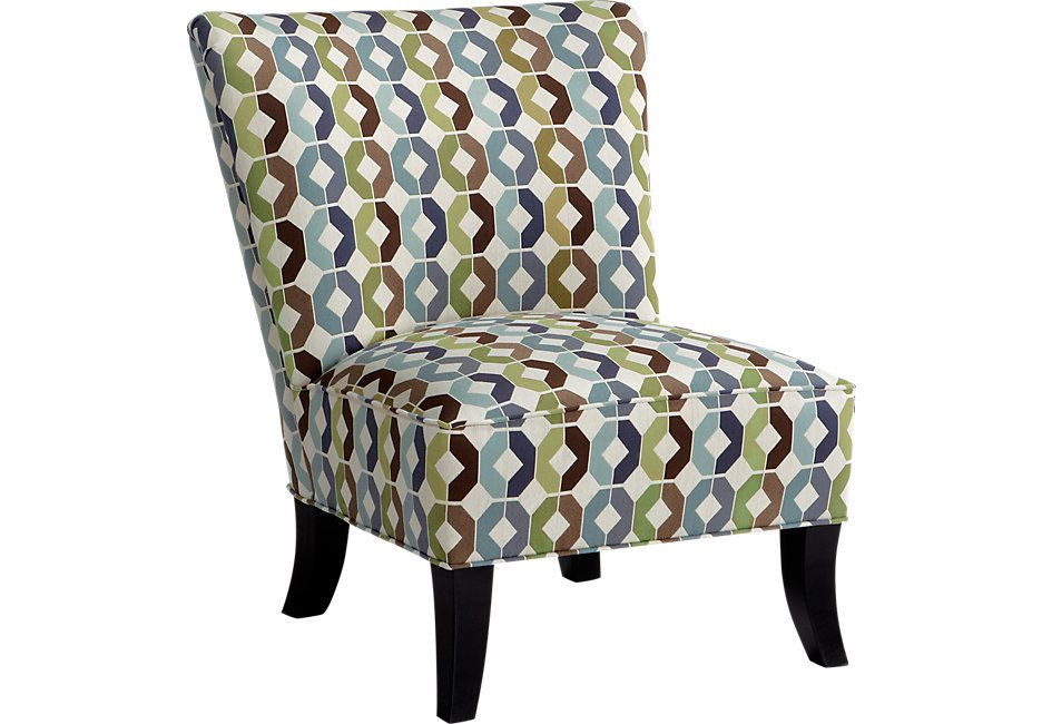 Best Statesville Teal Accent Chair 299 99 29 5W X 33 5D X 35 400 x 300